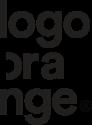 Logoorange